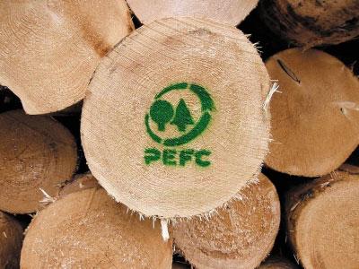 Picture PEFC 1