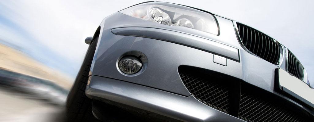 Picture Automotive 1