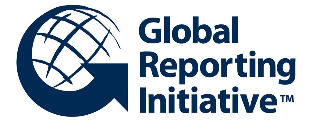 Picture Global Reporting Initiative 1